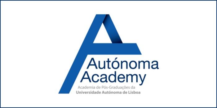 Autónoma Academy