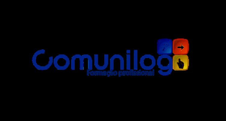 Omunilog