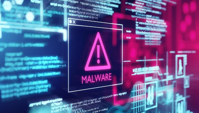Cibercrime aproveita surto do coronavírus para disseminar malware
