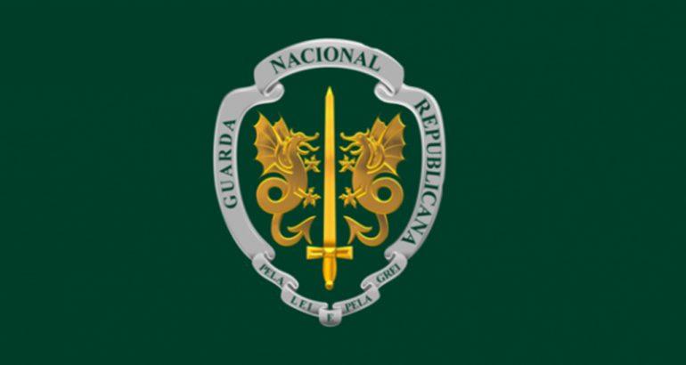 ADSP participa no Curso de Segurança e Proteção de Infraestruturas promovido pela GUARDA NACIONAL REPUBLICANA