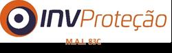 INV Proteção Portugal, SA